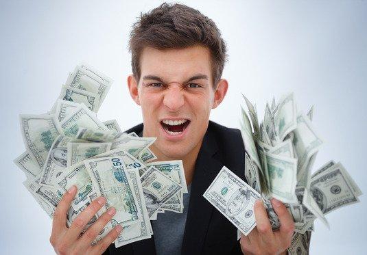[Qipu] 1,50€ Cashback für Registrierung bei CLA Gewinnspiel