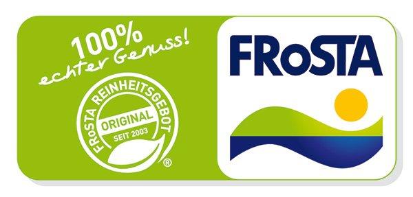 OFFLINE: Frosta Fertiggerichte bei REWE