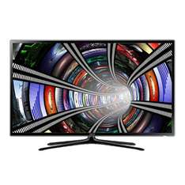 Samsung UE40F6170 für 399€ @Deltatecc via eBay