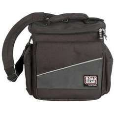 DAP-Audio DJ Bag-1 für 32,66€ @Redcoon