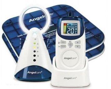 [Amazon UK] Angelcare Babyphon Bewegungsmelder AC 401 für 63,46 Pfund + Versand
