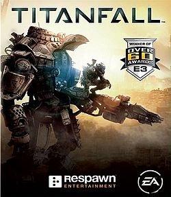 Titanfall / Battlefield 4 / Premium usw. für den PC direkt in Origin kaufen ( Download )