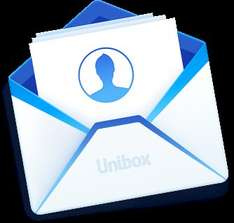 (Mac) Unibox 1,79