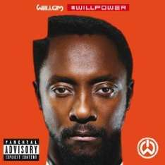 Feelin' Myself / Will.I.Am - MP3 Single [Amazon.de]