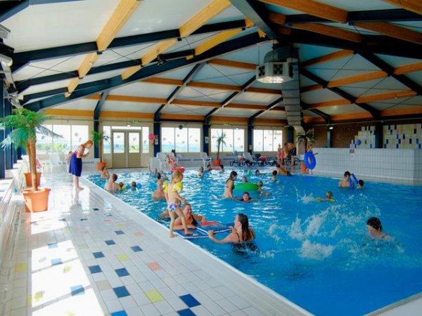 Ferienwohnung: Langes Familienwochenende 3 Nächte für 2 Erwachsene + 2 Kinder in Ferienvilla Cochem 110,- € gesamt (März) - oder 4 Nächte für 90,- € gesamt - auch für 4 Erwachsene