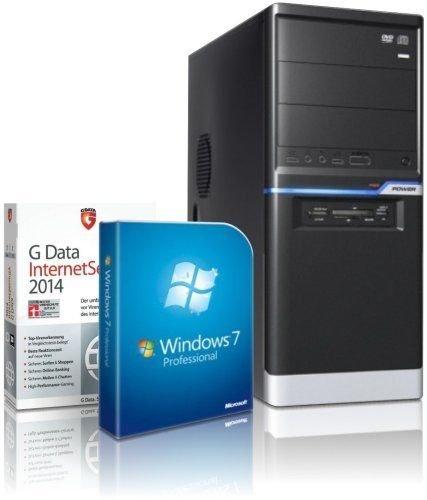 Sehr günstiger PC bei ebay