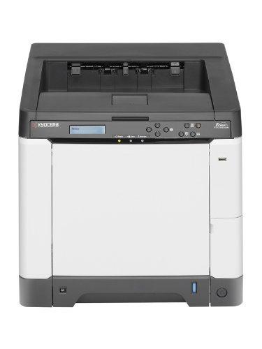 KYOCERA FS-C5150DN für 199€ @office-partner.de - Farblaserdrucker