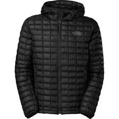 The North Face Thermoball Jacke für 79,20€ @ Karstadtsport