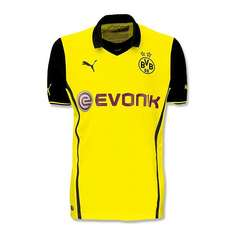 BVB Champions League Trikot 2013/2014