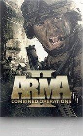 Arma 2: Combined Operations [gog.com]