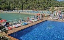2 Personen 1 Woche Ibiza All-Inkl. 28.09 - 5.10.2014 ab DDorf ab 211€ pP (z.B. für NRW Uni Studenten letzte Woche Semesterferien)