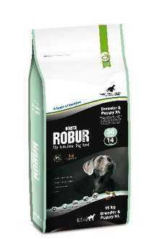 Kostenlose Futter für Welpen und Kitten (2 kg Sack) für Züchter