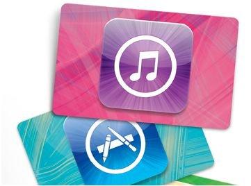 10% auf iTunes Karten bei PayPal