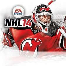 [PSN Store DE] NHL14 PS3 für 25,19€ als Download