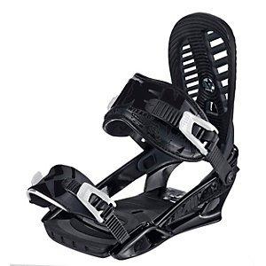 Günstige Nitro Raiden Wizard 11 Snowboardbindung @sportscheck oder moreboards