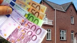 [Immobilienvermieter] auf Antrag bis zu mehreren 100 Euro Grundsteuern sparen
