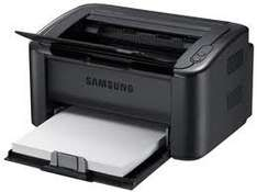 Samsung ML 2164 Laserdrucker S/W ZUSTAND GUT AMAZON WHD