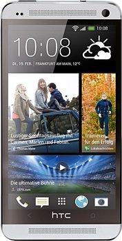 [Lokal: Mülheim a.d. Ruhr] HTC One für 399 € @ Saturn - Nur heute!