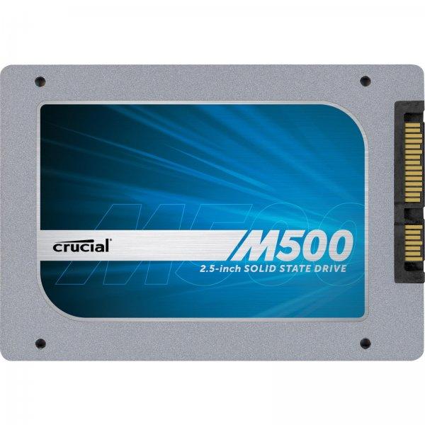 für die Bedürftigen : 62,72€ Crucial SSD 120gByTe @idealo *upDATE*