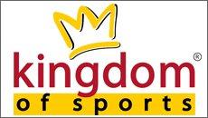 [Oldenburg] Kingdom of Sports mtl. 16,59 € bzw. 18,23 mit Solarium und Getränkeflat(nur heute 16.02.2014 / günstiger als McFit)