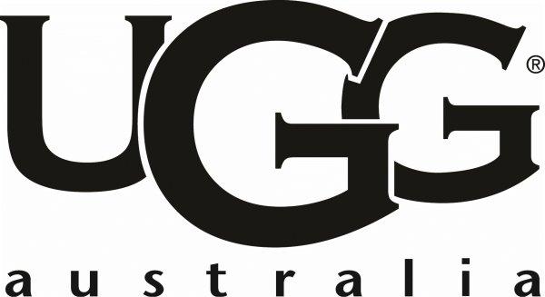 Ab 68% Rabatt auf UGG Schuhe @ mandmdirect