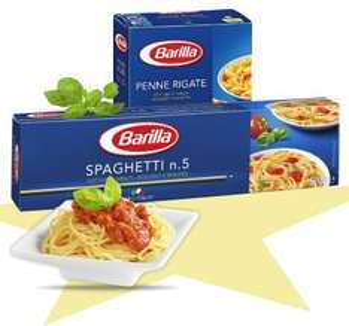 [PENNY] Barilla Pesto 2,49€, Soße 1,49€, Pasta 0,69€