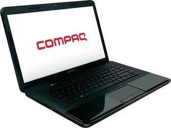 """HP CQ58-d11SG 15.6"""" Notebook mit i3, 4 GB RAM, 500 GB HDD und mit WIN8 zu 341,10€ statt sonst >400€ bei Idealo"""