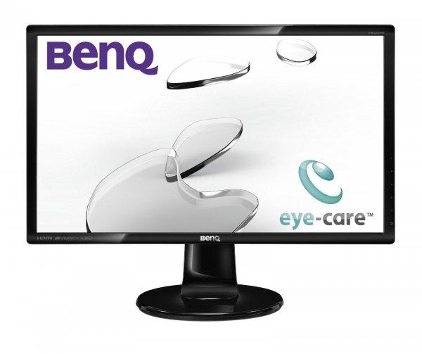 """BenQ GW2265HM (22"""") Full-HD LED Monitor für 89,99€  [ebay WOW]"""