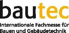 [BAUTEC 2014 BERLIN] kostenlose Wasseranalyse & freier Eintritt für Schüler/Studenten