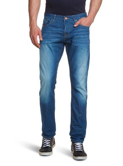 günstige Angebote im Outlet -> z.B. Scotch & Soda Jeans für 25,45 Euro