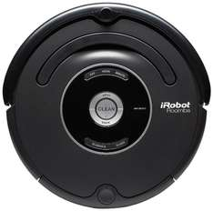 iRobot Roomba 585 für 291€@amazon.de