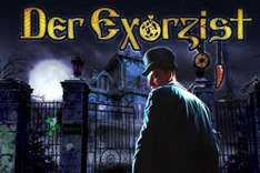 [Download PC] Der Exorzist für Windows 8 / 7 / Vista / XP