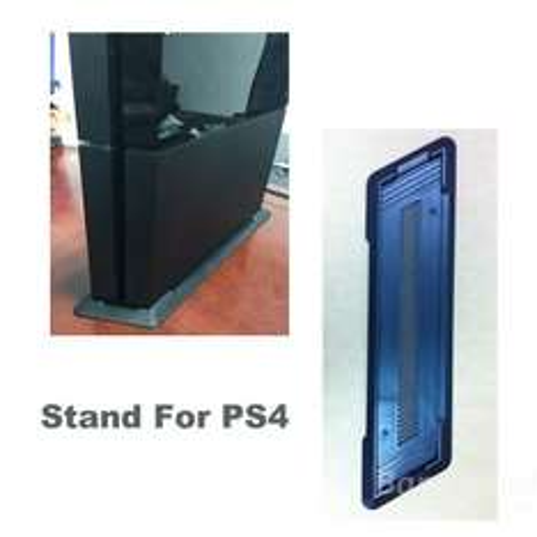 [banggood.com] vertikaler Standfuß für Playstation 4 (PS4)