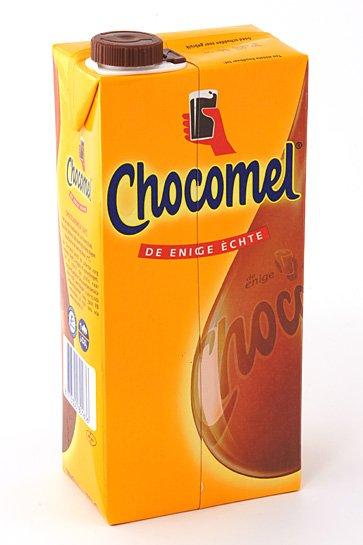 [offline] 1L chocomel Kakao @ Netto ohne Hund