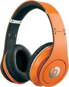 [Lokal Wuppertal MM]Monster Beats by Dr. Dre Studio