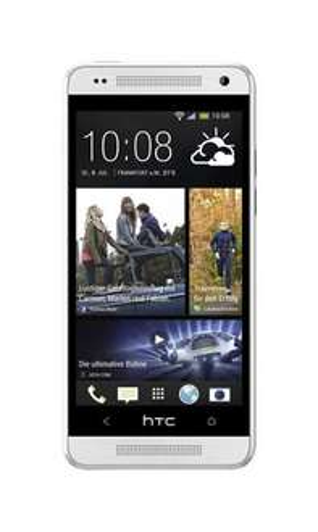 HTC ONE mini für nur 279,90€