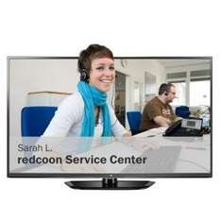 LG ELECTRONICS 60PN6500 - Full HD Plasma, DVB-T/C, 600 HZ für 656€ @Redcoon