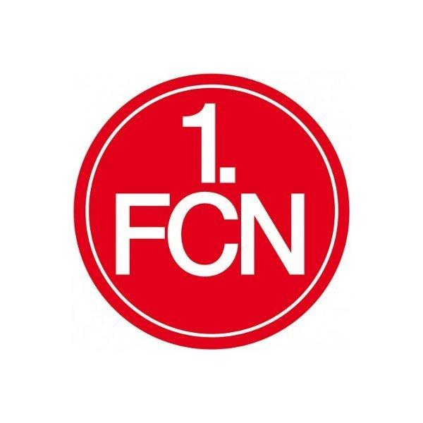 30% Rabatt beim 1.FC Nürnberg Ticketdoppelpack