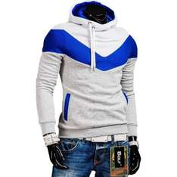 Trendy Bolf Hoodies nur 21,95€ inkl Versand @ebay