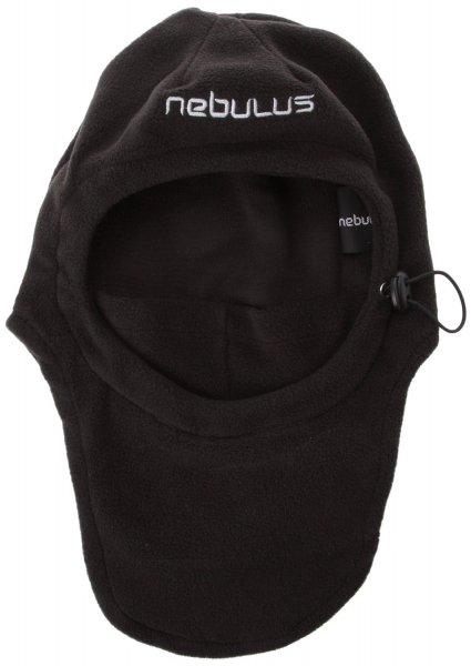 Nebulus Sturmhaube Away