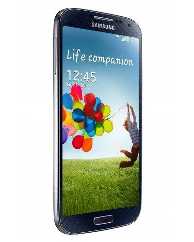Samsung Galaxy S4 für 1€ mit GIGA All-Net Flat (simyo.de) für 24,90 über 24 Monate
