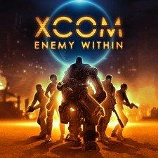 XCOM Enemy Within PS3 Download (PS Store) für 14.79€ (PS Plus für 13,31€)