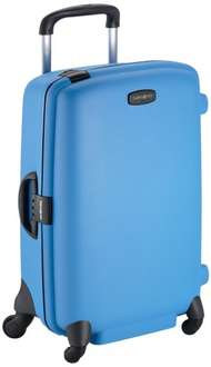 Samsonite Fx27lite Young
