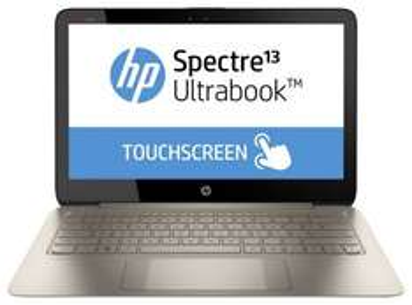 HP Spectre 13-3010eg Ultrabook für 1049€ – 13″ Ultrabook mit i7, 256GB SSD und Touch-Display @hp