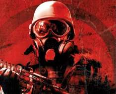 Metro 2033 - STEAM - Gamersgate - 3,14 €