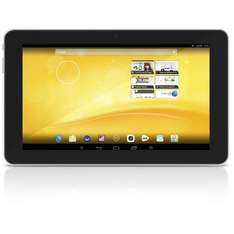 TrekStor Volks-Tablet (10.1)  *Quad-Core* ; *IPS*  - für 159 EUR @ getgoods.de