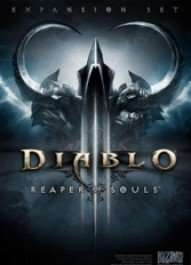 Diablo 3 Reaper of Souls Weekend Deal