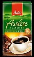 (LOKAL) Melitta Auslese Kaffee 2,99€ statt 4,79€ = 37% gespart  - bei TEGUT