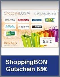 5€ Gutschein für Zeitschriften-abo.de ermöglicht ein paar gute Preise