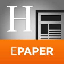 Handelsblatt ePaper 12 Monate kostenlos